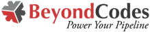 BeyondCodes Logo-2