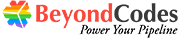BeyondCodes-Logo